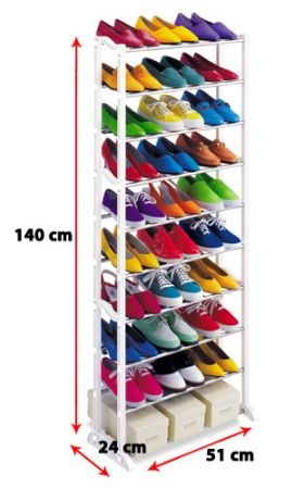 10tier_shoerack-_10-tier-adjustable-30-pair-shoe-rack