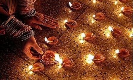 Diwali – Wall-papers, Pictures, Photos and Images
