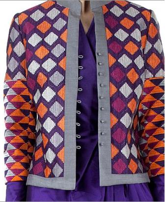 4_ethnic_jacket