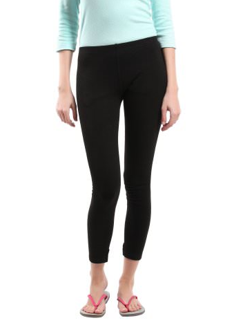 5_black_thermal_leggings