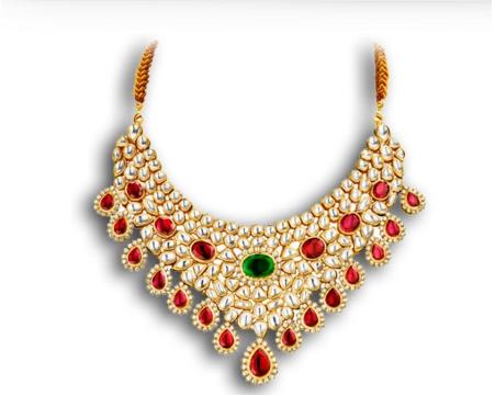 6_jewellry