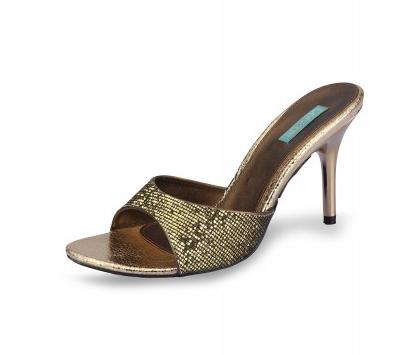 7_shiny_shoes
