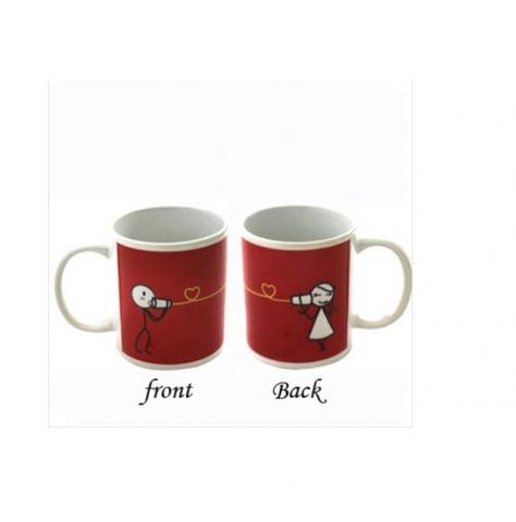 couple_mug_1381883969