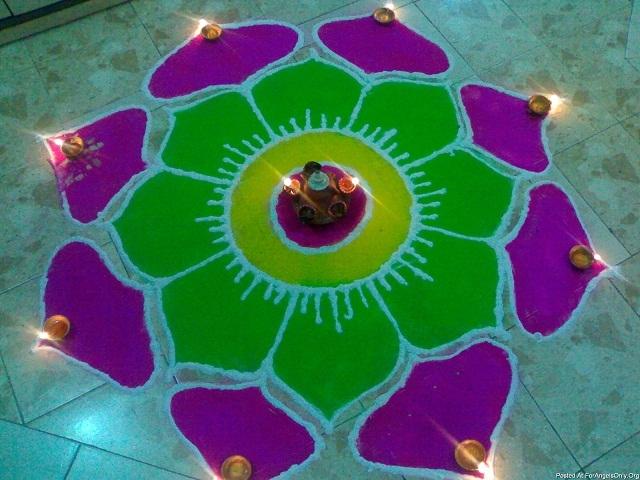 diwali_rangoli_1382896526