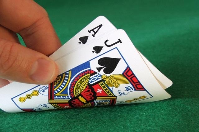 gambling_1382897018