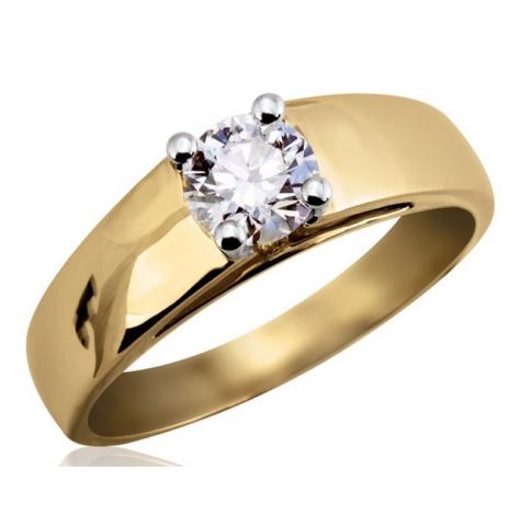 goldenring_1381885211