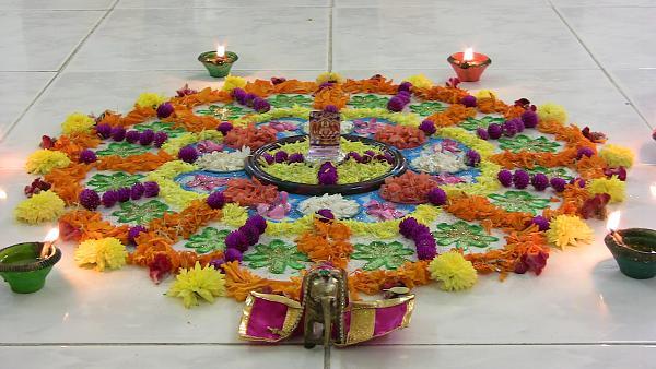 indusladies-pookolam-vijayasampath