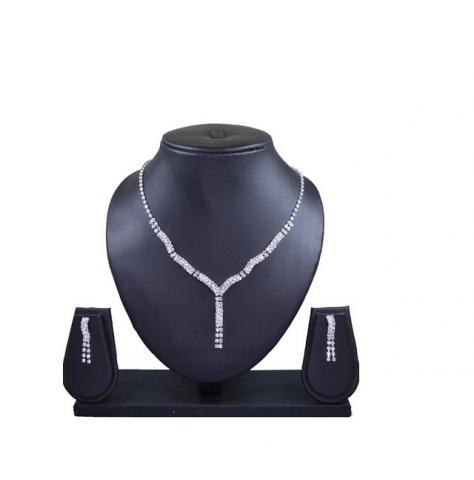 jewelryset_1381886079