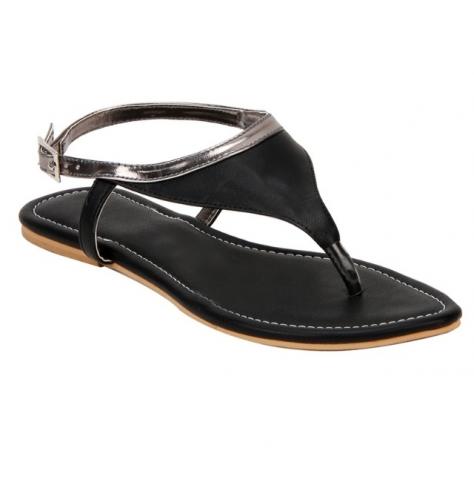 sandals_1381885211