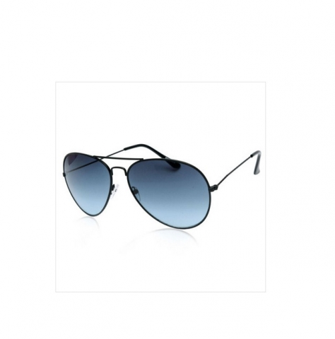 sunglasses_1381883969