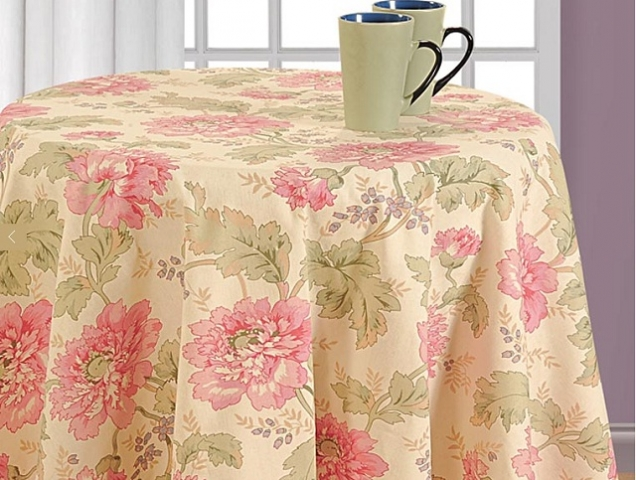 tablecover_1382940893