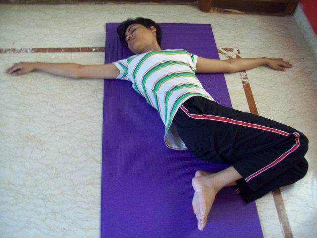 yoga2630