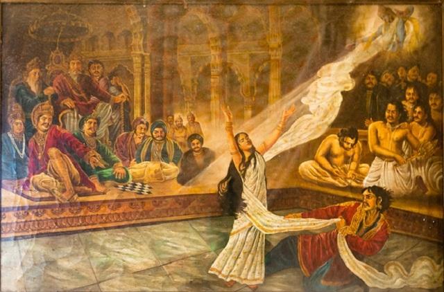 10draupadi-krishna
