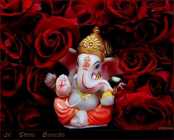 11ganesha_red