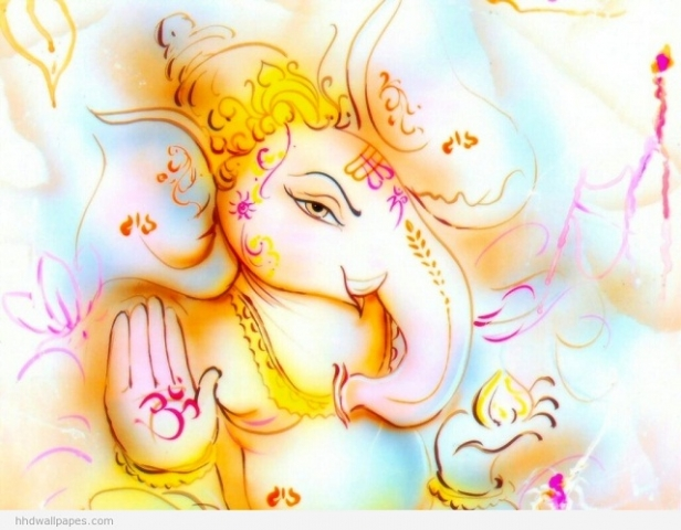 17ganesha-wallpaper-hd-6
