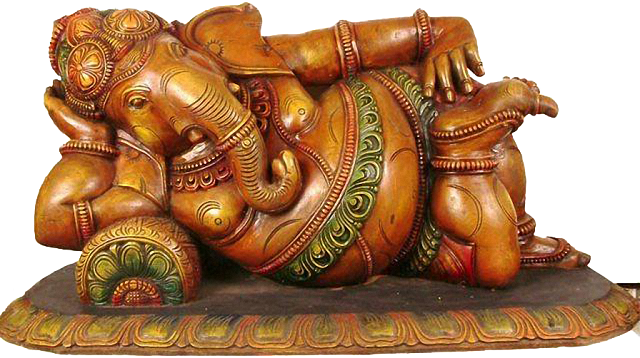 19sleepingganesha_1378053911