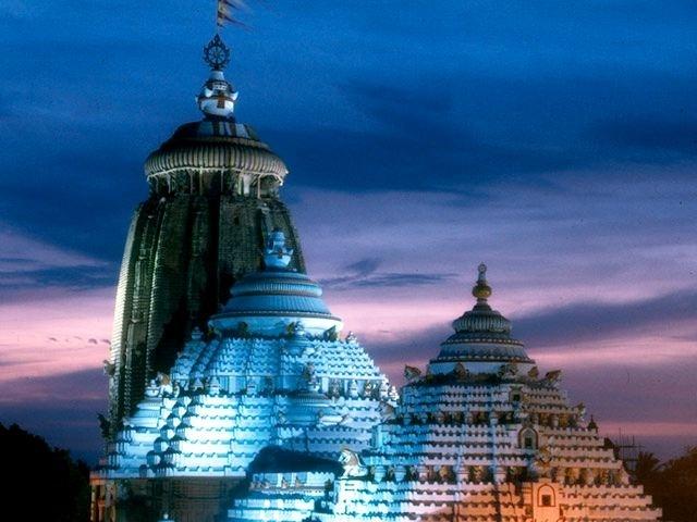 1jagannath-temple-puri