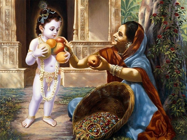 2krishna_and_vendor