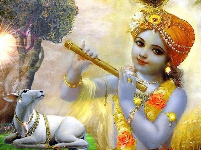 3krishna_flute