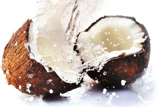 4coconut