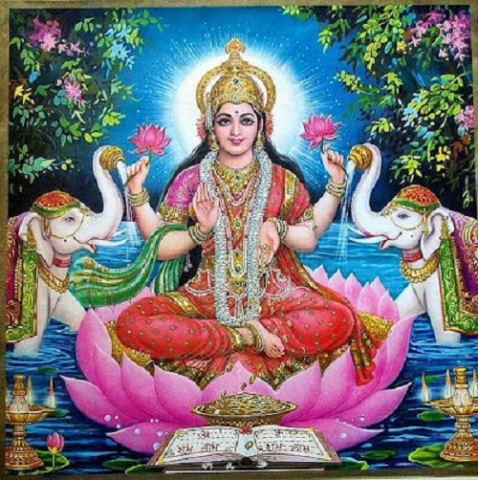 beautiful-goddess-lakshmi-photo