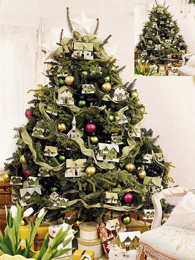 christmastree14_house_mod