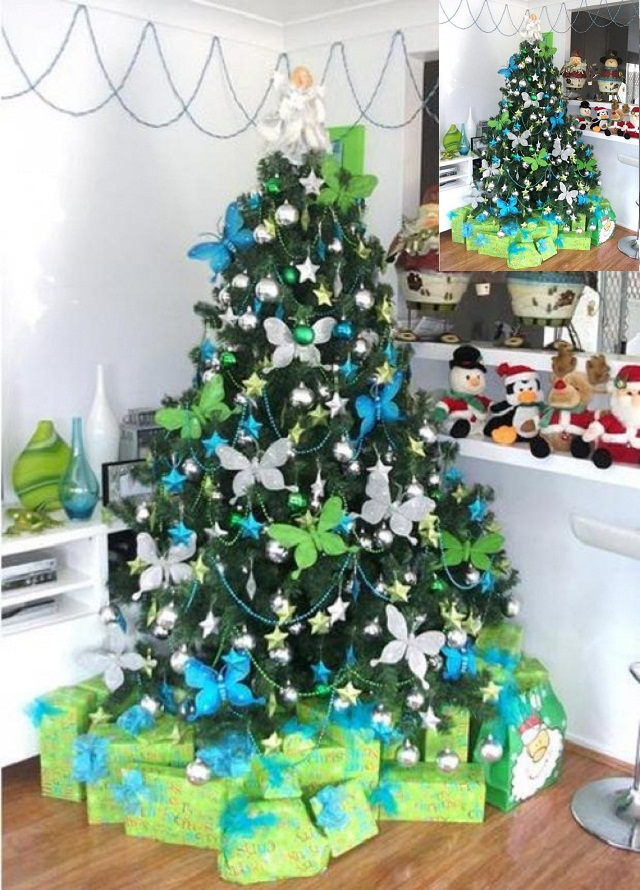 christmastree16_butterfly_mod