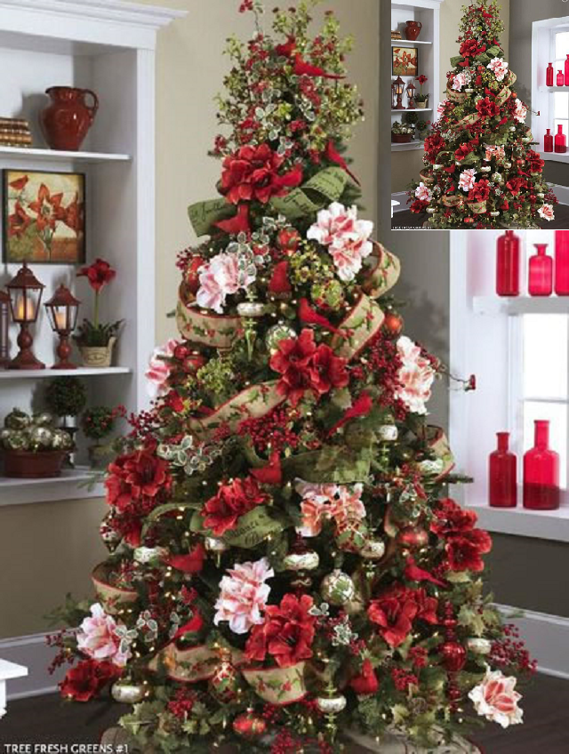 flower_christmas_tree_mod
