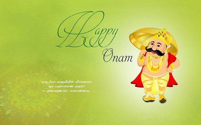 happy-onam-wallpaper-2013