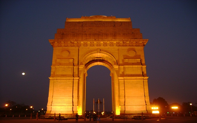 india_gate_delhi