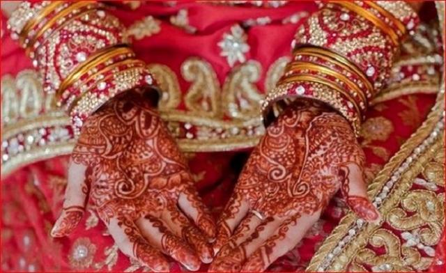 indian-bridal-mehndi-designs-for-full-hands3_1381966599