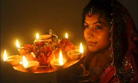 Karwa Chauth – Images, Photos, Pictures, Wallpapers