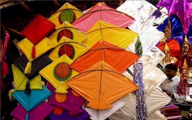 kites-for-makar-sankranti