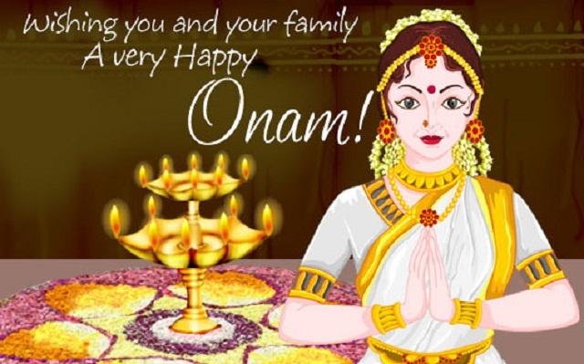 onam-greetings1