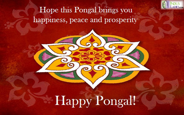 Pongal greetings and wishes indusladies pongal4 m4hsunfo