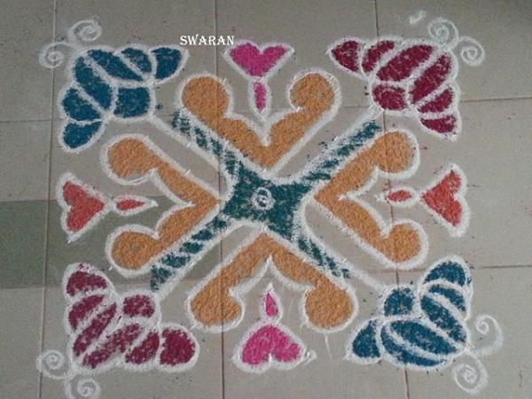 swaran2