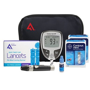 blood_glucose_monitor