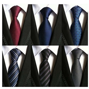 gifts_bdaydad_neckties