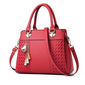 gifts_birthdaymom_handbags