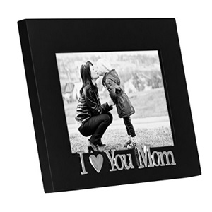 gifts_birthdaymom_photoframe