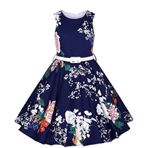 gifts_girls_dresses