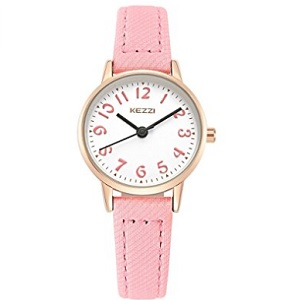 gifts_girls_watch