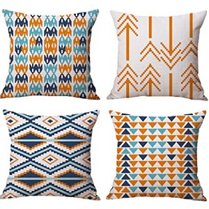 gifts_housewarming_pillowcovers