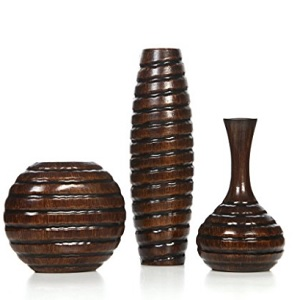 gifts_housewarming_vases