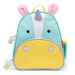 gifts_kids_backpack