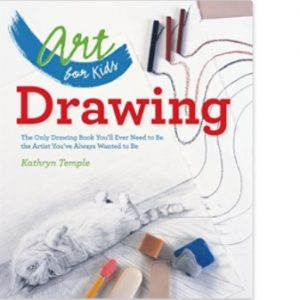 gifts_kids_drawingbook
