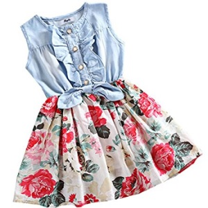 gifts_kids_dress