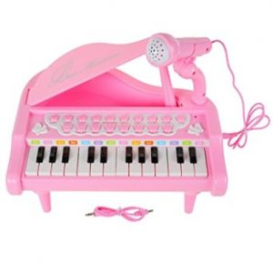 gifts_kids_instruments