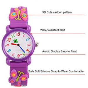gifts_kids_watch