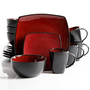gifts_mom_dinnerware